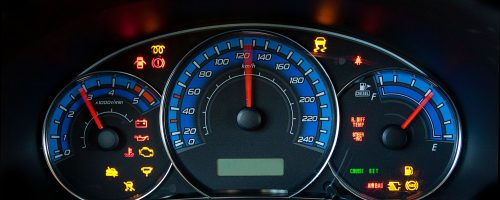 car-dash-lights